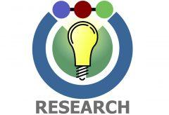 [Article, Eng.] Tutkimus matematiikan ja työmuistin harjoittelusta lapsilla